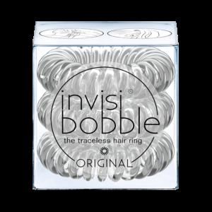 invisibobble ORIGINAL hair tie / invisibobble ORIGINAL Haargummi